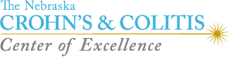 Nebraska Crohns & Colitis Center of Excellence