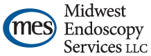Midwest Endoscopy Services